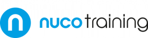 nuco training first aid courses